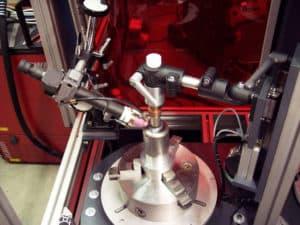 Tip Tig Vacuum Boiler Part