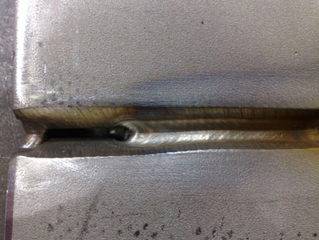 Tip Tig Narrow Root